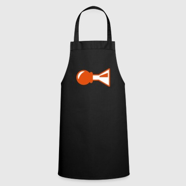 Horn - Cooking Apron