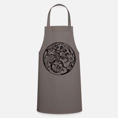 Movement Chrono Movement - Cooking Apron