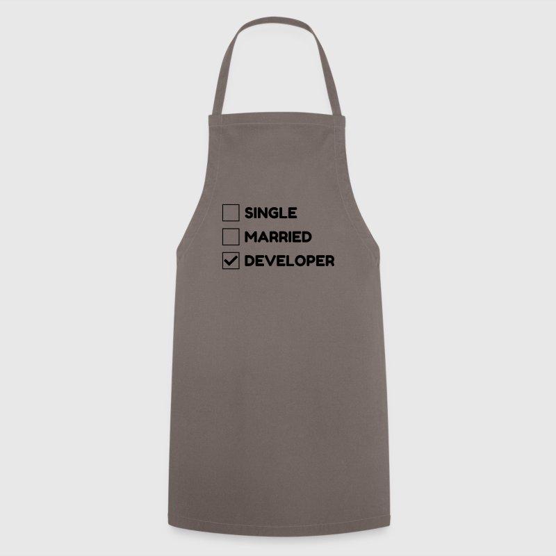 Contemporáneo Mejor Software De Diseño De Cocina Personalizada ...