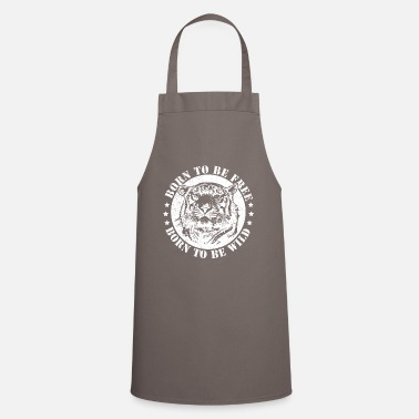 Date Of Birth Birth dates and to be wild! - Apron