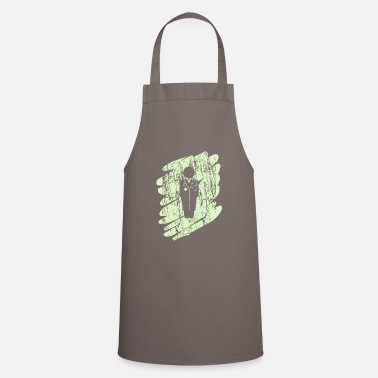 Doctor On Call Doctor. Doctor. medicine - Apron