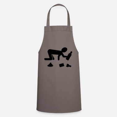 Beer party - Apron