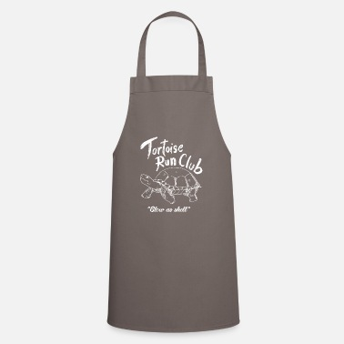 Renner Marathon Runner Renner Cross Country - Apron
