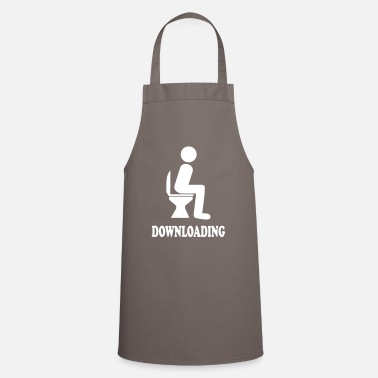 Download DOWNLOADING - Apron