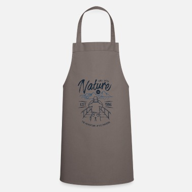 Search Search - Cooking Apron