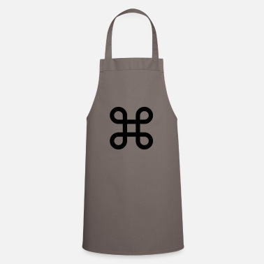 Attraction Attraction - Apron