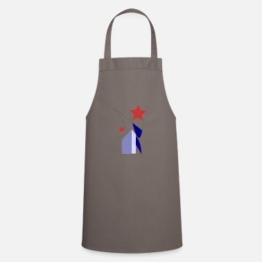 Form to form - Apron