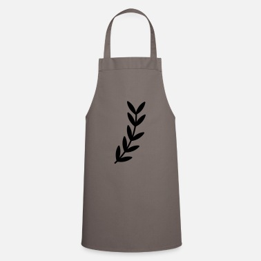 Sheet Branch branch leaf leaves plant nature shrub branches - Apron