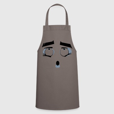 Surprise - Cooking Apron