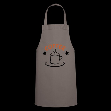 2541614 15813232 coffee - Cooking Apron