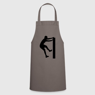 2541614 15945540 - Cooking Apron