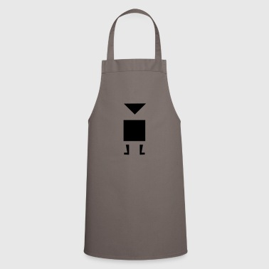 tomsuniZe - Cooking Apron