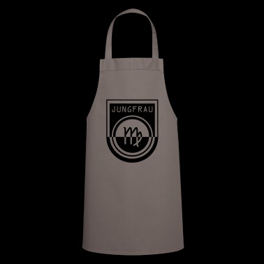 Virgin - Cooking Apron