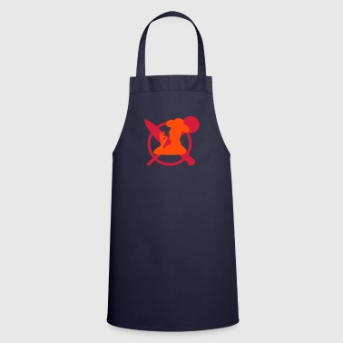 chef 2 - Cooking Apron