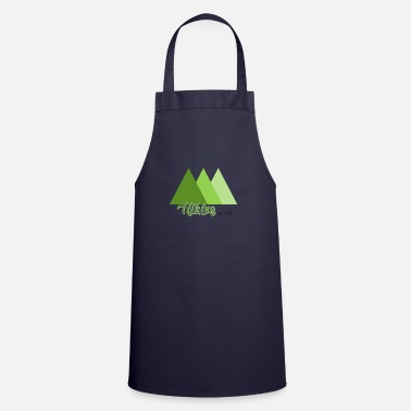 Hilarious hilarious - Cooking Apron