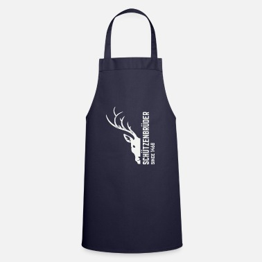 Protection Protect - Apron