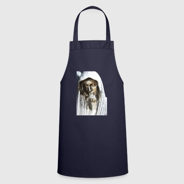 Virgin Mary Maria - Cooking Apron