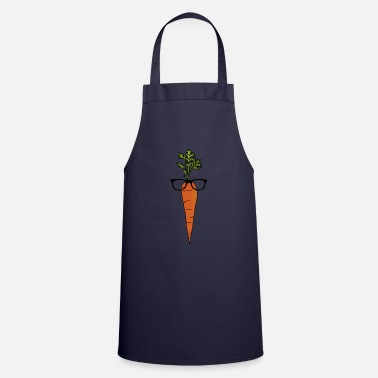 Bright Bright! - Cooking Apron