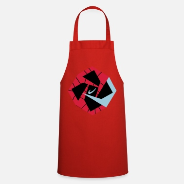 Movement Movement - Cooking Apron