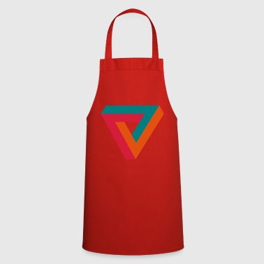 Tribar - Cooking Apron