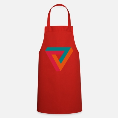 Tribar Tribar - Cooking Apron