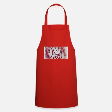 Graphic graphic - Apron