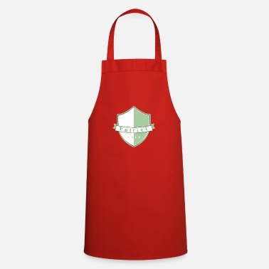 Patriot patriot - Apron
