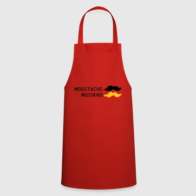 2541614 123197535 kretus35 - Cooking Apron