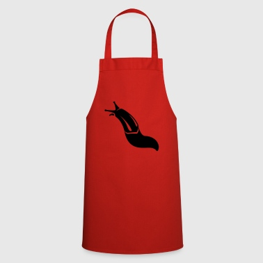 slug - Cooking Apron