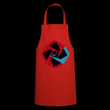Movement - Cooking Apron