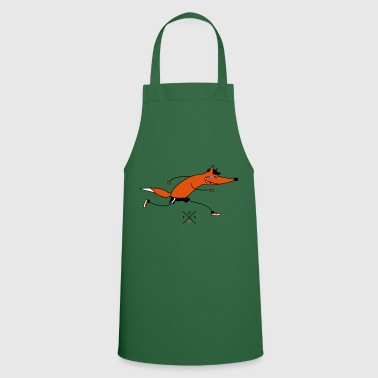 sprint - Cooking Apron