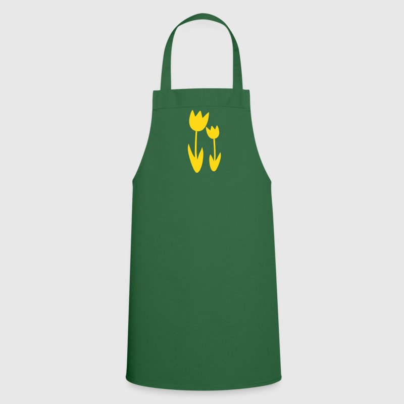 Tulpen - Cooking Apron
