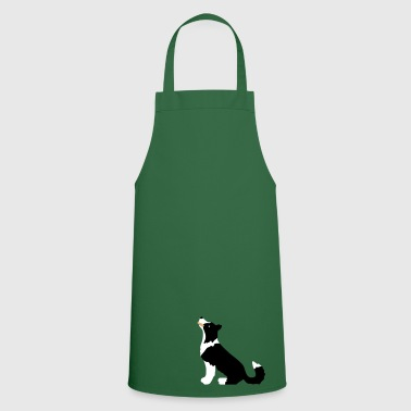 Obedience 2 - Cooking Apron