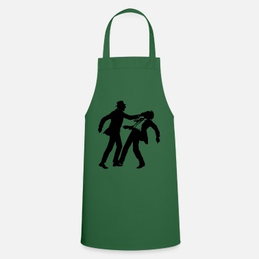 Scene scene - Cooking Apron
