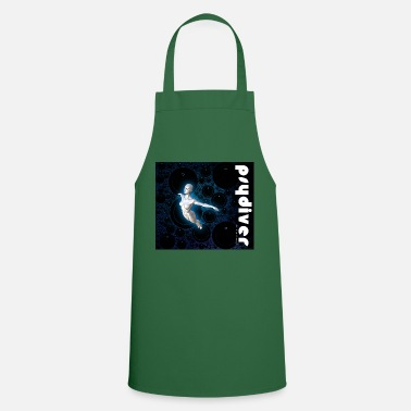 Awareness Awareness 3 - Apron