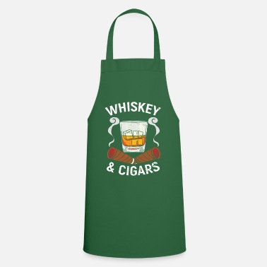 Whiskey Whiskey Whiskey Gift Irish Dégustation de Scotch - Tablier de cuisine