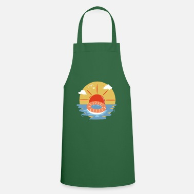 Coast On the coast - Apron