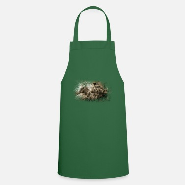 Bicycle Bicycle - Bicycle - Apron
