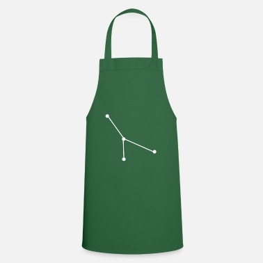 Dash Constellation Cancer - Cooking Apron