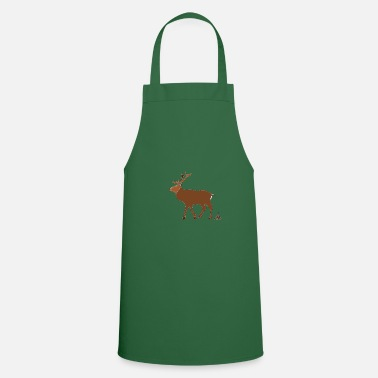 Stag Do Stag Do - Apron