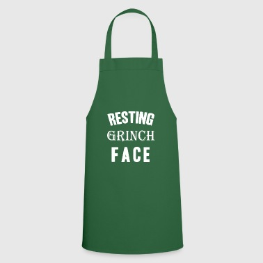 Present Christmas present - Cooking Apron