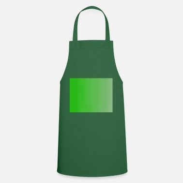 Colour colour - Apron