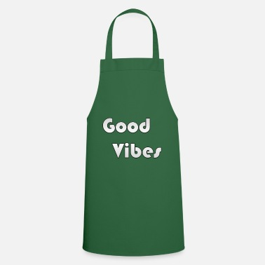 Good Mood Good mood - Apron