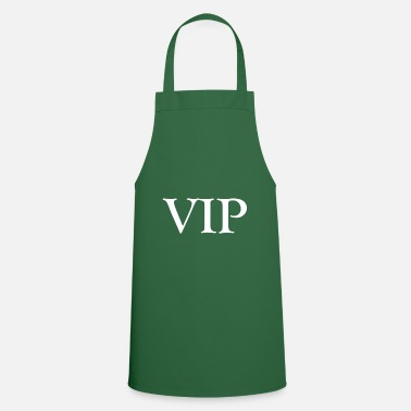 Vip VIP - Cooking Apron