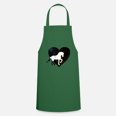 Dressage Dressage - Cooking Apron