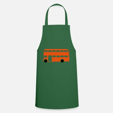 English bus english english 1 - Apron
