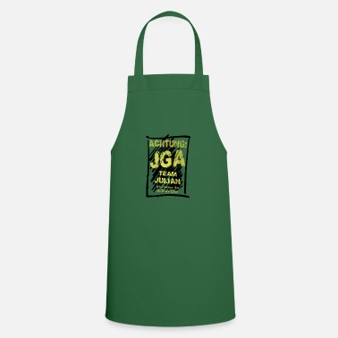 Young Persons jga julian marries YOUNG PERSONAL PARTNERSHIP - Apron