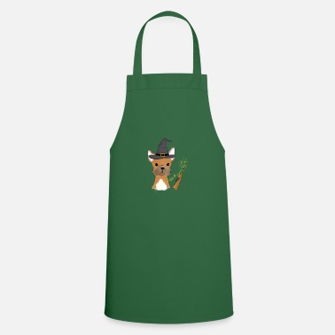 French Bulldog French Bulldog French Bulldog Frenchie - Cooking Apron