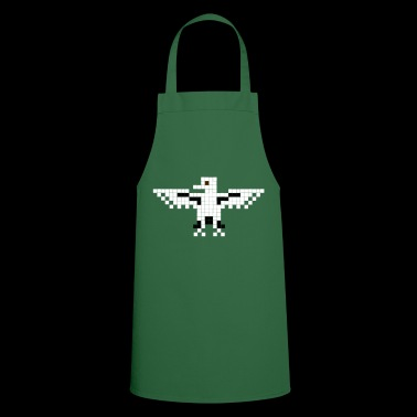 Adler - Cooking Apron