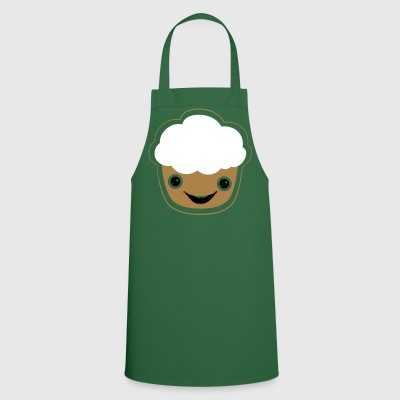 Cupcake - Cooking Apron